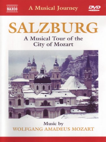 salzburg-a-musical-journey-booklet
