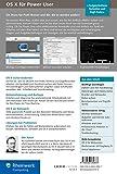 Image de OS X für Power User: Das Handbuch für fortgeschrittene Mac-Anwender. Aktuell zu »El Cap