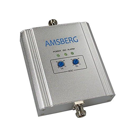 ripetitore-gsm-amplifica-reti-gsm-tim-vodafone-wind-e-altri-amplificatore-gsm-potente-di-17db-certif
