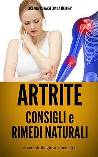 Cinque efficaci rimedi naturali per trovare sollievo dal dolore alle articolazioni