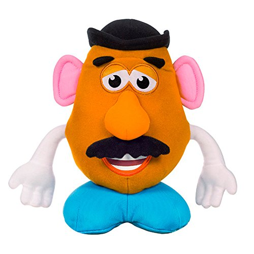playskool-toy-story-mr-potato-head-plush-toy-24382