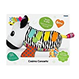 Picture Of Lamaze Cosimo Concerto Soft Touch Musical Baby Toy from ages 6 months