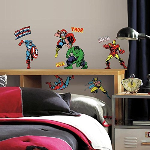 roommates-repositionable-marvel-classics-wall-stickers