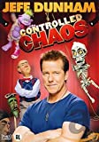 Controlled Chaos [Import belge]