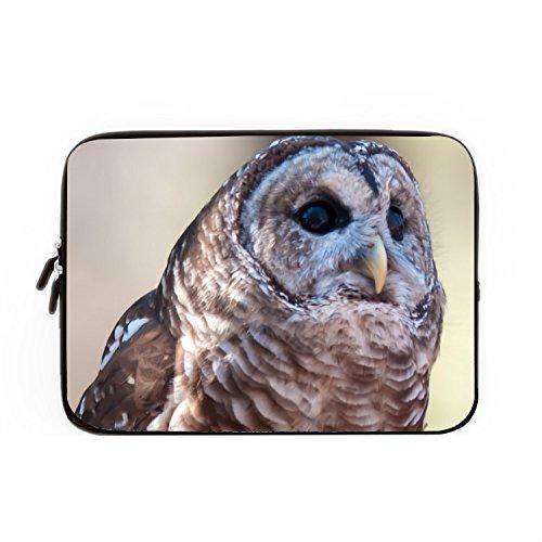 hugpillows-laptop-sleeve-tasche-eule-auf-ast-notebook-sleeve-cases-mit-reissverschluss-fur-macbook-a