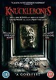 Knucklebones [DVD] [Reino Unido]