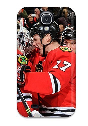 2026476k191665678-chicago-blackhawks-84-nhl-sports-colleges-fashionable-samsung-galaxy-s4-cases-by-k