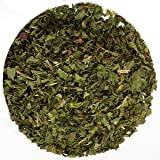 Product Image of Peppermint Leaves