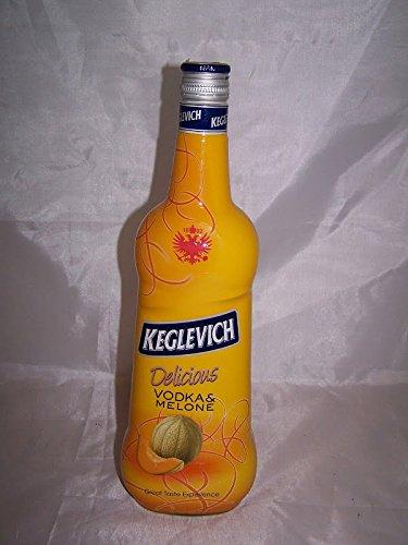 vodka-melone-delicious-keglevich-1-litro-stock