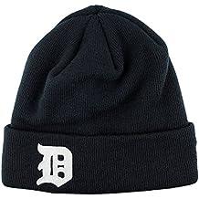 Casquette Detroit Tigers