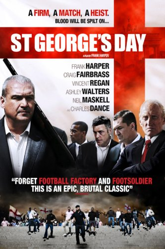 st-georges-day