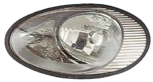 ford-taurus-tail-light-left-driver-side-sedan-2000-2003-by-tyc