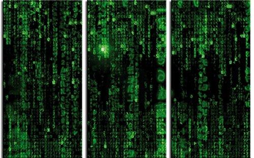 Matrix - Código Matrix