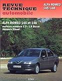 Rta 595.1 Alfa Romeo 145/146