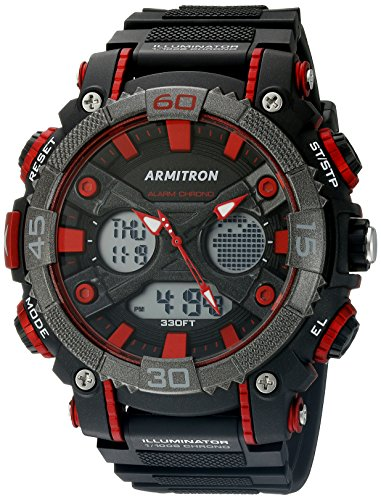 armitron-sport-herren-armbanduhr-20-5108red-analog-digital-schwarz-und-rot