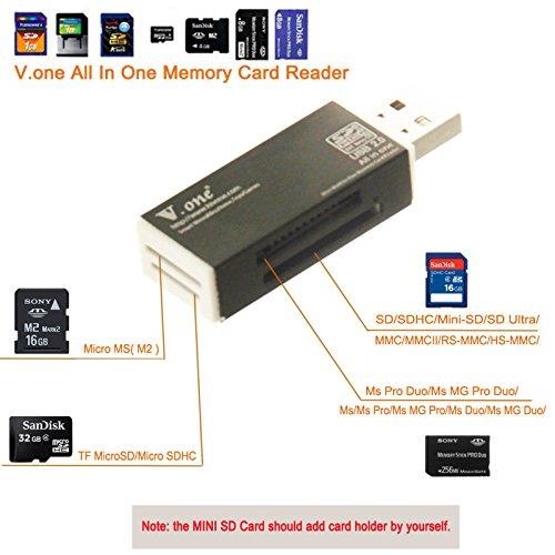 v-one-tout-en-un-en-aluminium-4prises-lecteur-de-carte-mmoire-adaptateur-pour-d-sdhc-mmc-rs-mmc-tf-c
