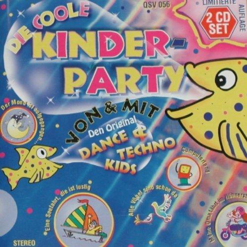 edreht ? (Paulchen Panther - Modern Version) (Panther-kids)