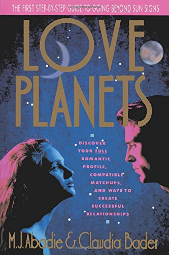 love-planets