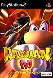 Rayman M