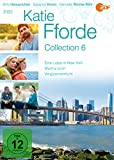 Katie Fforde: Collection 6