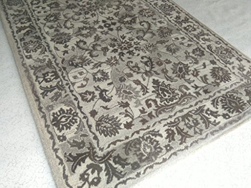 Modern Carpets For Living and Dining Rooms By Brand Pathak Carpet 5 feet by 8 feet