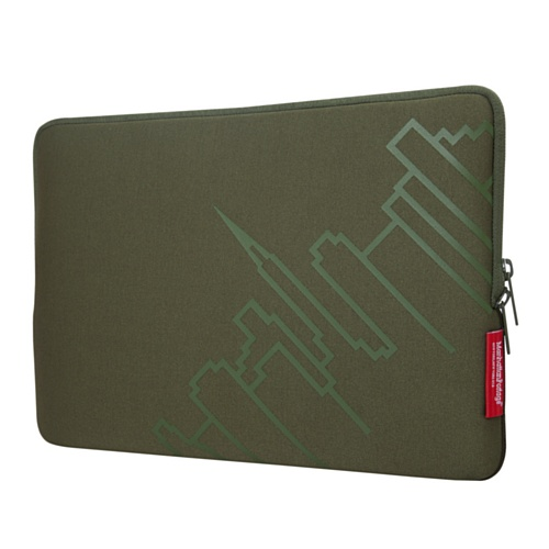 manhattan-portage-schutzhulle-fur-3302-cm-macbook-air-olive
