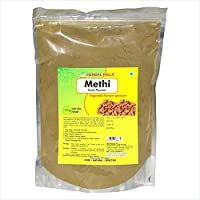 Herbal Hills Methi Seed Powder - 1kg preisvergleich bei billige-tabletten.eu