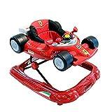 FERRARI - Trotteur Ferrari
