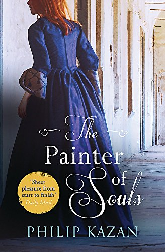 The Painter of Souls
