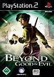 Beyond Good & Evil (Software Pyramide)
