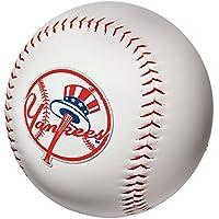 Rawlings jumbo new york yankees baseball