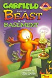 Garfield & the Beast in the Basement (Planet Reader First Chapter Books)