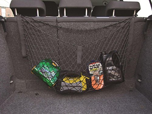 Car-Boot-Tidy-Collection-Netting-Pouch-Pocket-Tools-Collection-Basket-Net
