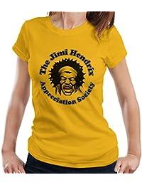 Coto7 - Camiseta - Manga corta - para mujer