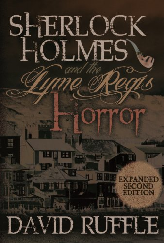 sherlock-holmes-and-the-lyme-regis-horror-expanded-2nd-edition