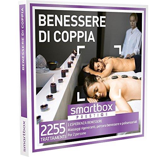 smartbox-cofanetto-regalo-benessere-di-coppia-2255-trattamenti-rigeneranti-massaggi-accessi-alla-spa