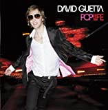 Songtexte von David Guetta - Pop Life