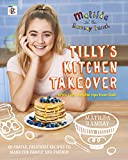 Matilda & The Ramsay Bunch: Tilly's Kitchen Takeover: (English Edition)