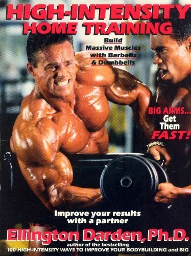 high-intensity-home-training-by-ellington-darden-1993-09-15