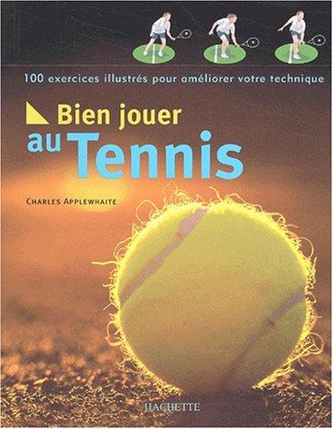 "<a href=""/node/11873"">Bien jouer au tennis</a>"