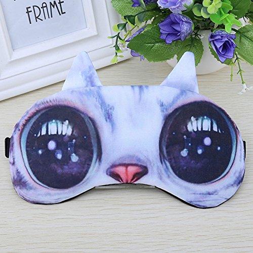 sleep-mask-eye-maskysber-cartoon-3d-cat-cool-warm-therapy-for-travel-and-rest-cartoon-sleep-eye-mask