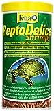 Tetra ReptoDelica Shrimps Naturfutter
