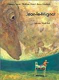 Jean-le-Mignot