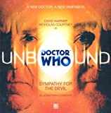 Sympathy for the Devil (Doctor Who: Unbound)