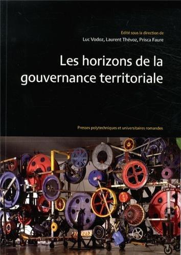 les-horizons-de-la-gouvernance-territoriale