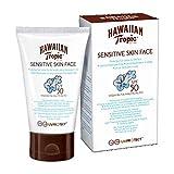 Hawaiian Tropic Sensitive Skin Face