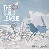 Songtexte von The Guild League - Inner North
