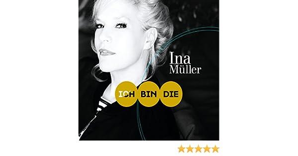 Wie Du Wohl Wärst Von Ina Müller Bei Amazon Music Amazonde