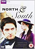 North And South - Import Zone 2 UK (anglais uniquement) [Import anglais]