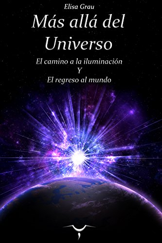 Más allá del Universo por Elisa Grau